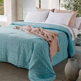 stilotextil ropa de cama