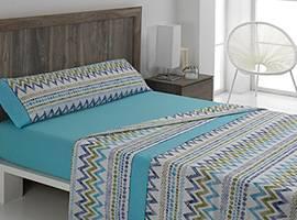 estilo textil sabanas hogar