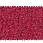 Cubre-chaise-longue-banes-belmarti-rojo