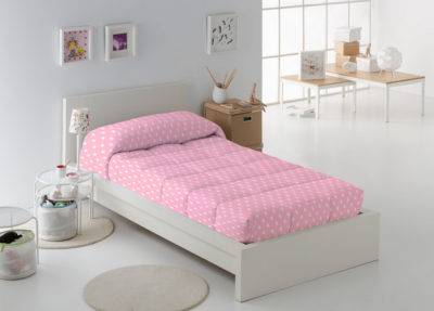 candy-ajustable-rosa