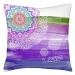 cojin-decorativo-dreams-lois
