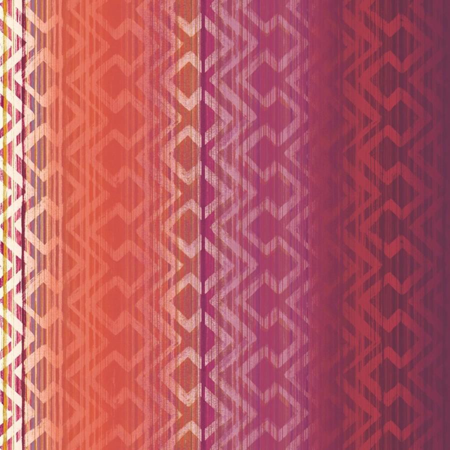 Cojín Decorativo KILIM 1 Tejidos JVR