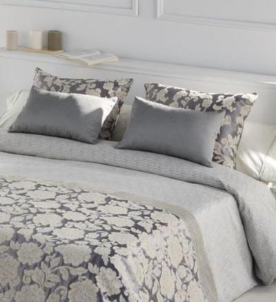 cojin-decorativo-versalles-tejidos-jvr-plata