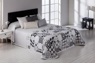 colcha-bryan-gris-textilia