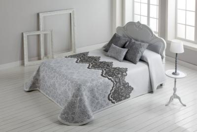 colcha-duero-gris-textilia