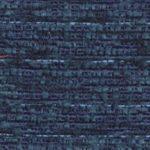 colcha-foulard-multiusos-kioto-belmarti-azul