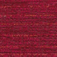 colcha-foulard-multiusos-kioto-belmarti-granate