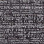 colcha-foulard-multiusos-kioto-belmarti-gris