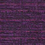 colcha-foulard-multiusos-kioto-belmarti-malva
