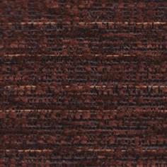colcha-foulard-multiusos-kioto-belmarti-marron