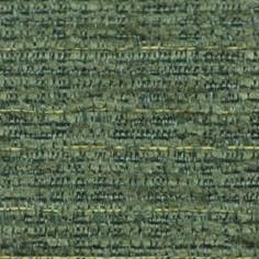 colcha-foulard-multiusos-kioto-belmarti-verde