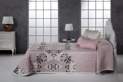 colcha-leonardo-rosa-textilia
