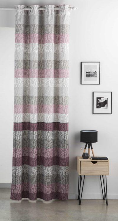 cortina-confeccionada-dover-sansa
