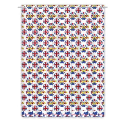 cortina-minions.gb