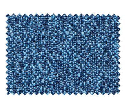 cubre-chaise-longue-banes-belmarti-azul