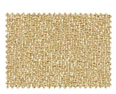 cubre-chaise-longue-banes-belmarti-beige