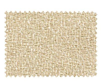 cubre-chaise-longue-banes-belmarti-marfil