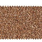 cubre-chaise-longue-banes-belmarti-marron