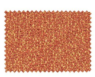 cubre-chaise-longue-banes-belmarti-naranja