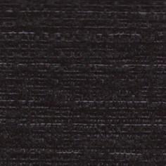 cubre-chaise-longue-kioto-belmarti-negro