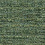 cubre-chaise-longue-kioto-belmarti-verde