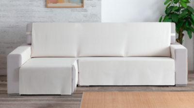 cubre-chaise-longue-praga-belmarti