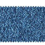 cubre-sillon-relax-banes-belmarti-azul