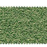 cubre-sillon-relax-banes-belmarti-verde