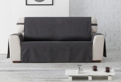 cubre-sofa-banes-belmarti