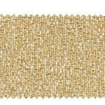 cubre-sofa-banes-belmarti-beige.jpg