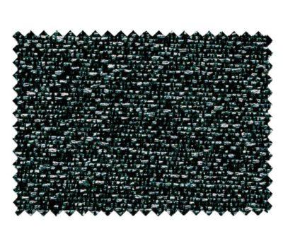 cubre-sofa-banes-belmarti-gris