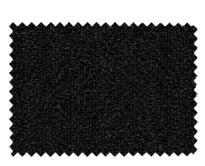 cubre-sofa-banes-belmarti-negro