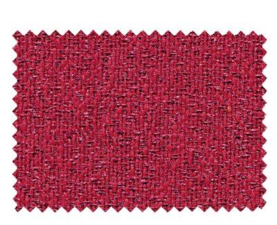 cubre-sofa-banes-belmarti-rojo