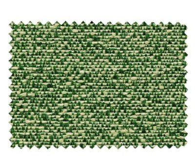cubre-sofa-banes-belmarti-verde