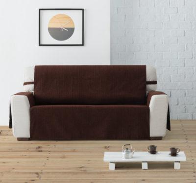 cubre-sofa-kioto-belmarti