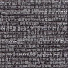 cubre-sofa-kioto-belmarti-gris
