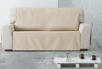 cubre-sofa-praga-belmarti