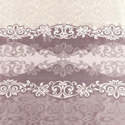 detalle-aura-tejidos-jvr-malva
