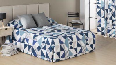 edredon-confort-evol-sansa-azul