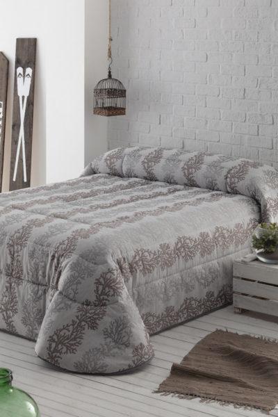 edredon-conforter-coral-cassa-luyton-perla