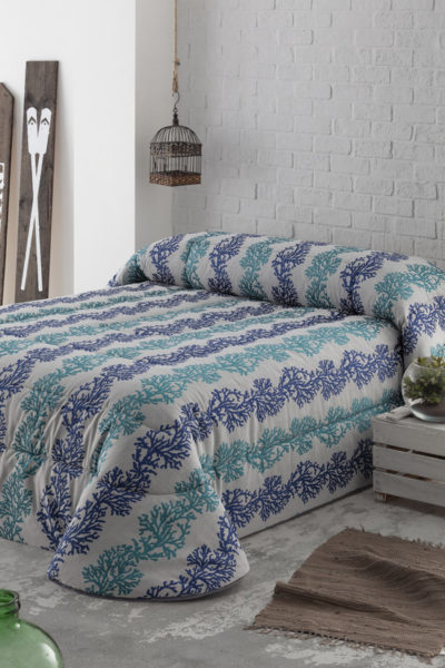 edredon-conforter-coral-cassa-luyton-turquesa