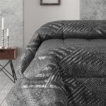 edredon-conforter-luxor-cassa-luyton-gris