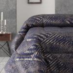 edredon-conforter-luxor-cassa-luyton-marino