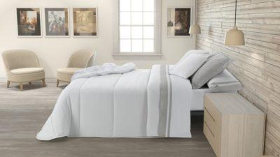 edredon-conforter-lyon-blanco-es-tela-2