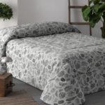 edredon-conforter-tropicana-cassa-luyton-gris