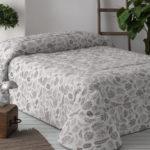 edredon-conforter-tropicana-cassa-luyton-piedra