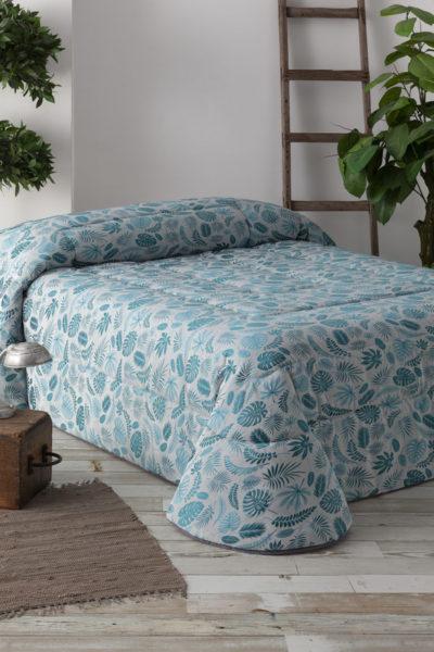 edredon-conforter-tropicana-cassa-luyton-turquesa