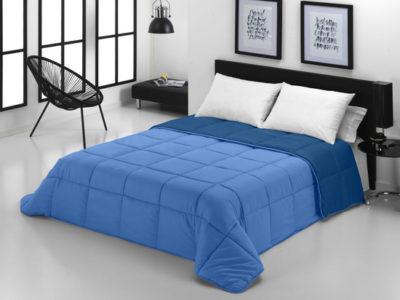 edredon-nordico-reversible-liso-bicolor-azul-2