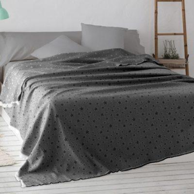 foulard-multiusos-star-mariam-home-gris-oscuro(1)