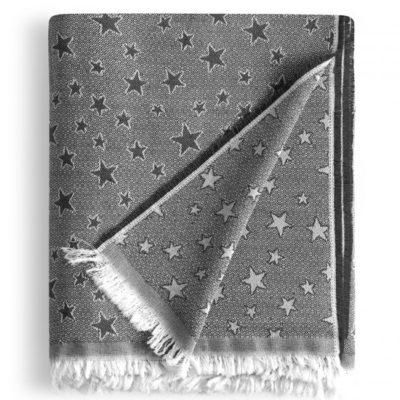 foulard-multiusos-star-mariam-home-gris-oscuro(2)